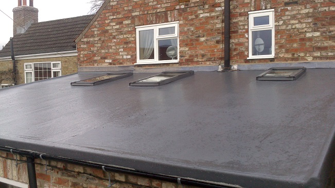 GRP-Flat-Roofing