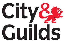 City and Guilds Qualified Roofers