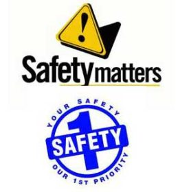 SMSTS / CSCS Qualified Roofers