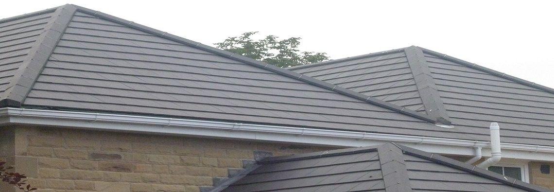 Roofers-in-Leeds