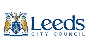 Leeds City Council Approved Contractor