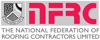 NFRC Accredited Roofers