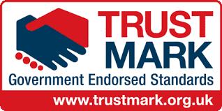 TrustMark Roofing Members