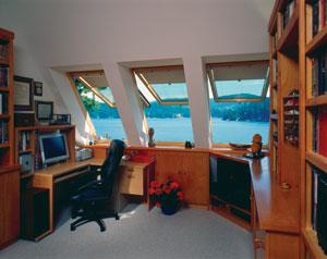 velux-window-installers